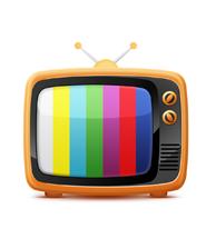 TV General