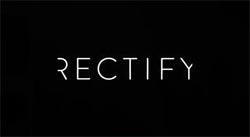 Rectify Logo
