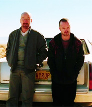 Breaking Bad 'Confessions'