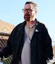 Breaking Bad 'Blood Money'